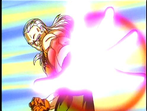 File:Screenshotsdbzmovie7 373.jpg