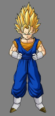 File:180px-Kid super vegito by hsvhrt-d3b6m1v.jpg