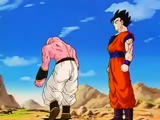 File:Dbz249(for dbzf.ten.lt) 20120505-11574780.jpg