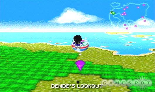 File:Dende's Lookout Legacy of Goku II.jpg