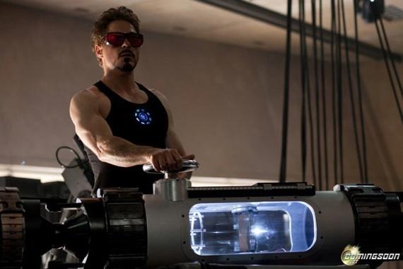 File:Iron-Man-2-Robert-Downey-Jr-as-Tony-Stark-Working-1-12-09-kc.jpg