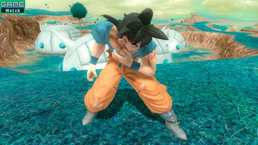 File:Zenkai Royale gameplay tired Goku.jpg