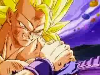File:Dragon ball Z (DBZ) - Movie 12 - Fusion Reborn uncut (English)(1).mp4 001793920.jpg