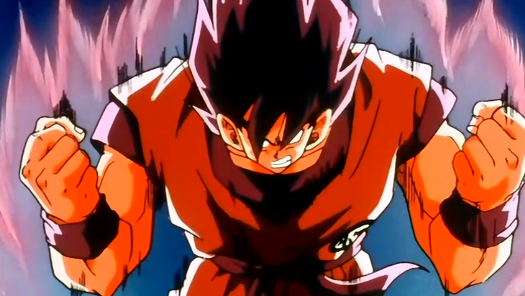 File:Kaio-ken on Namek.png