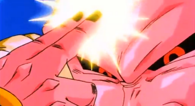 File:The Old Kai's Weapon - Super Buu SBC charge.PNG