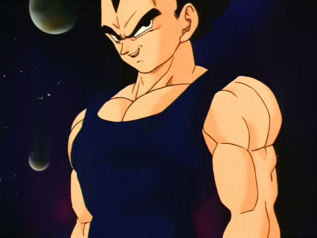 File:VegetaFBSep222-02.png