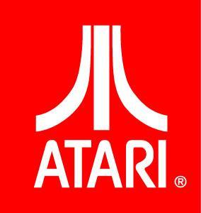 File:Atari-logo2.jpg