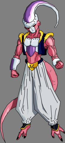 File:Buuzer cell freeza majin buu.png