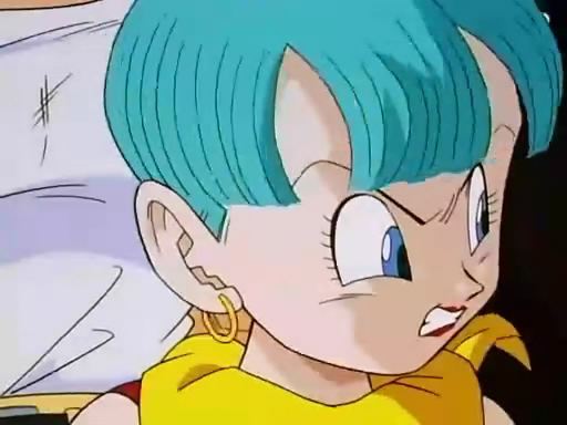 File:Dbz242(for dbzf.ten.lt) 20120404-16104071.jpg
