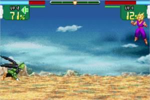 File:Dragon-Ball-Z-Supersonic-Warriors.jpg