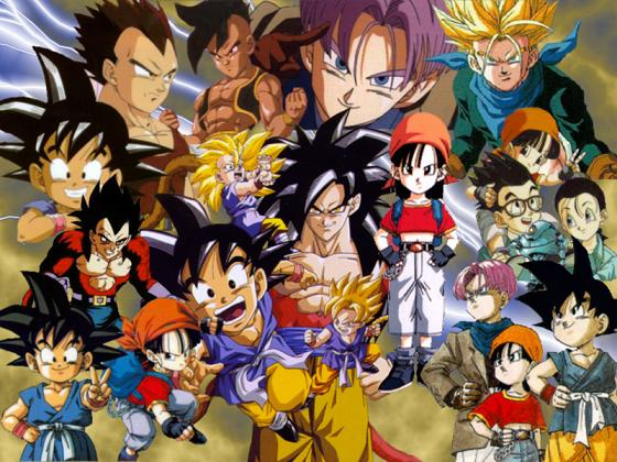 File:DragonBallGT2.jpg