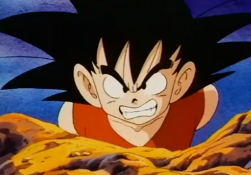 File:Kid goku arms tied up h.png