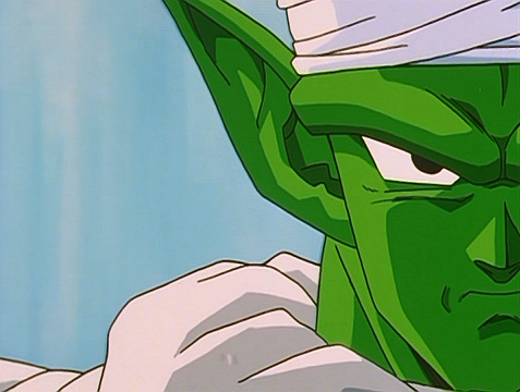 File:Piccolo Imbalace.png