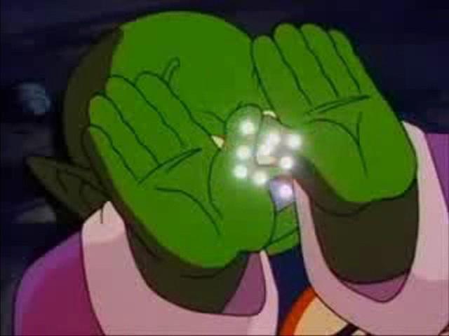 File:Piccolo jr vs familly 0001 0025.jpg