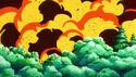 Planet Bomb