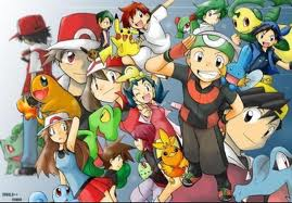 File:Pokemon Adventures.jpg
