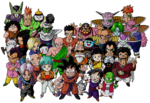 File:DBZ Crew by Jambaman.png