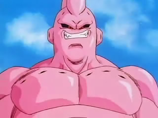 File:Dbz248(for dbzf.ten.lt) 20120503-18232274.jpg