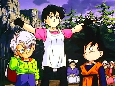 File:DragonBallZMovie103.jpg