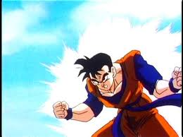 File:FutureGohan 4.jpg