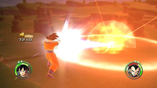 File:Goku VS Vegeta Ruin area 9.jpg
