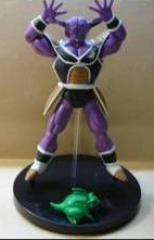File:Unifive Posing Ginyu.PNG