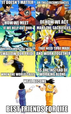 File:DBZ Best Friends For Life.jpg