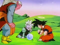 Dbz246(for dbzf.ten.lt) 20120418-21045947