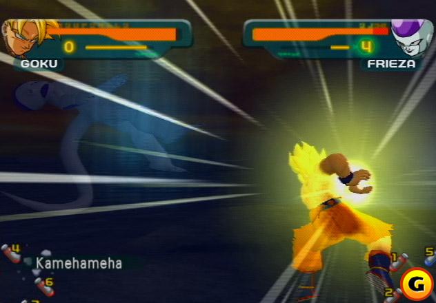 File:Goku Frieza 2 Budokai.jpg