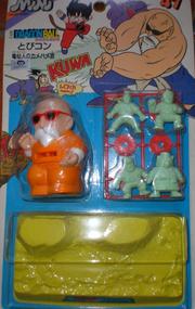 Dragonballvintage1985no47banpresto-miniepoch