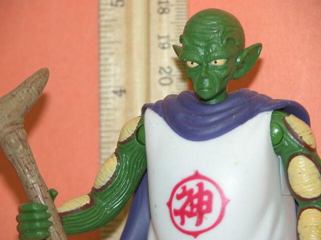 File:Giochi-kami-ab-b.JPG
