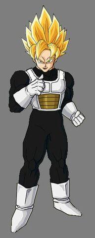 File:Goku Armor Namek Saga Vegeta (TAGS).jpg