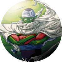 File:Rsz piccolo.png