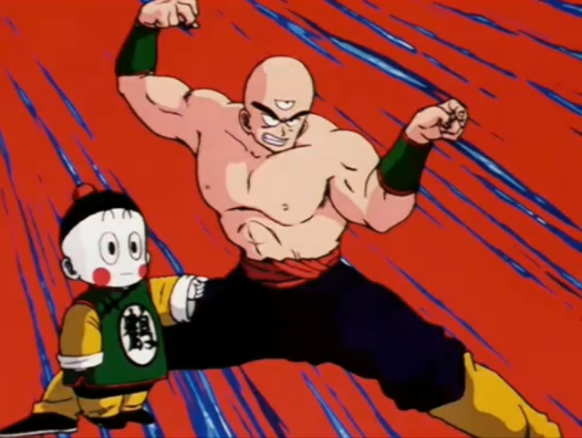 File:Tien&ChiaOP.png
