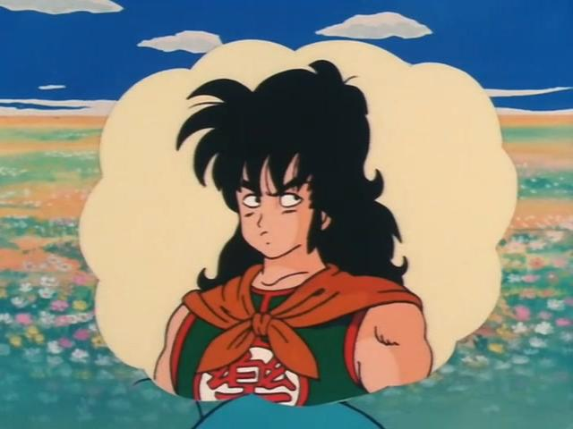 File:Bulma thinking about yamcha.jpg