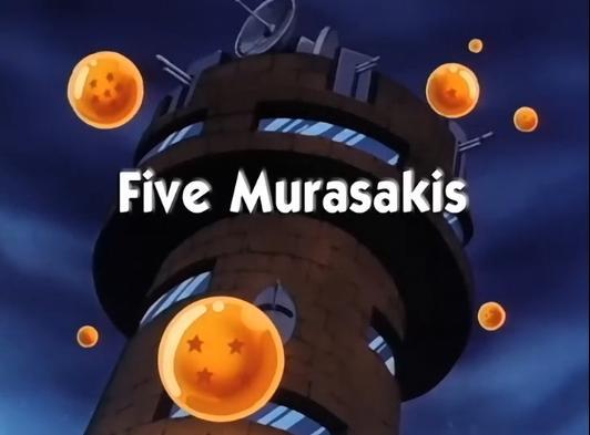 File:Fivemurasakis.jpg