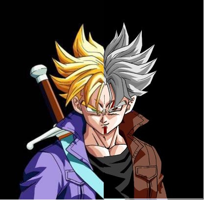File:Fusion Trunks.jpg