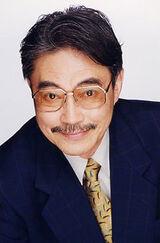 Nagai Ichiro