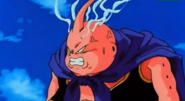 File:The Evil of Men - Buu mad.png