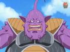 AngryAka