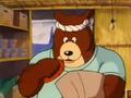 BearShopOwner