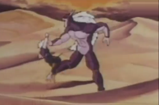 File:Gohan gets garbed by the hair.png