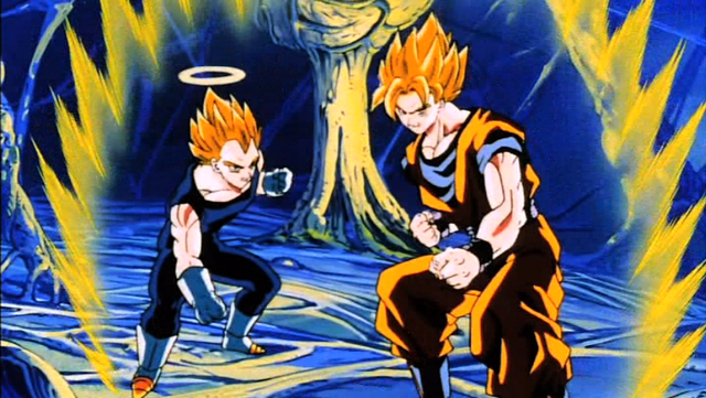 File:GokuvegetainsidebuuTHEY'REDUMBASSES.png