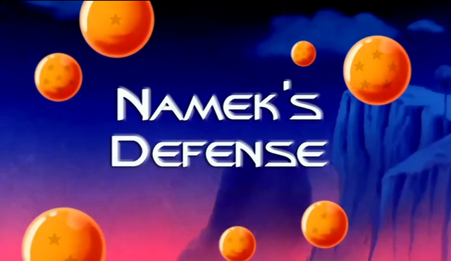 File:Namek'sDefenceTitleCard.png