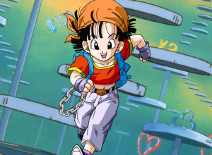 File:Pan GT anime.jpg