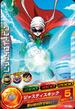 Saiyaman Heroes 10