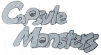 File:200px-Capsule Monsters Logo.png
