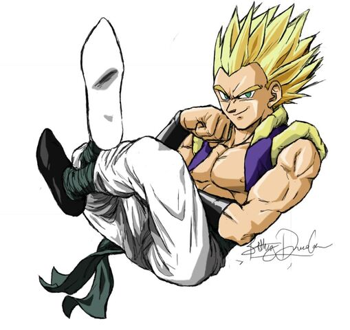 File:Adult Gotenks .jpg