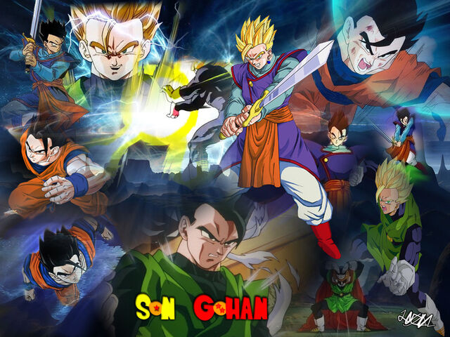 File:Adult gohan wallpaper by comcoddyl-d4lsv9l.jpg