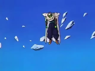 File:Dbz246(for dbzf.ten.lt) 20120418-21035323.jpg
